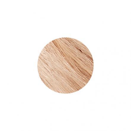 натуральный платиновый блондин