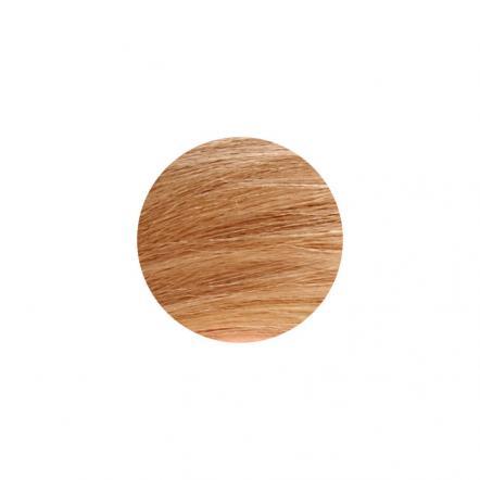 натуральный светло русый блондин