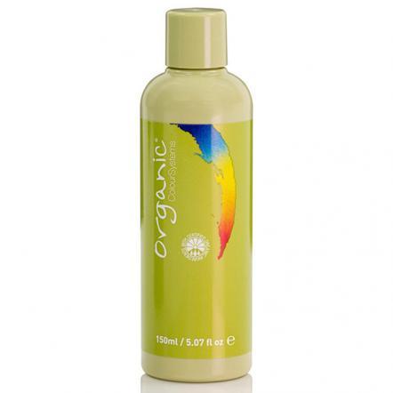 Краситель Concentrate тон серебристый, Organic Colour Systems