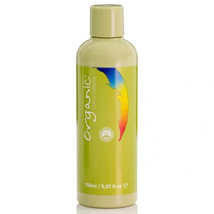 Краситель Basic Colour тон 7AH, Organic Colour Systems