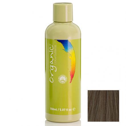 Краситель Concentrate, тон серый , Organic Colour Systems