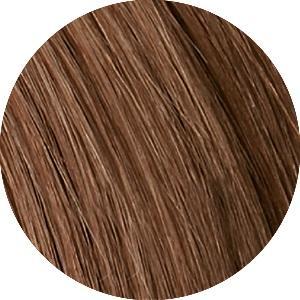 Золотисто-коричневый (Golden Brown)