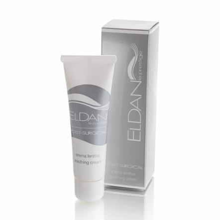 Крем Анти-стресс успокаивающий, ELDAN cosmetics