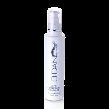 Молочко для демакияжа увлажняющее , ELDAN cosmetics