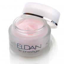 """Крем 24 часа  """"Клеточная терапия"""" , ELDAN cosmetics"""