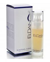 "Сыворотка  ""Premium biothox time""  с лифтинг-эффектом, ELDAN cosmetics"