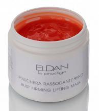 Маска для укрепления и поднятия бюста , ELDAN cosmetics