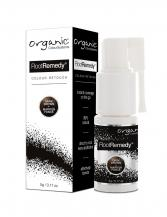 Тонирующее средство Root Remedy, Organic Colour Systems