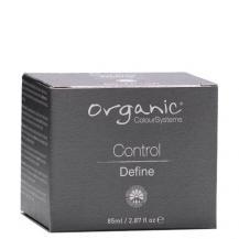 Воск Define для укладки волос сильной фиксации , Organic Colour Systems